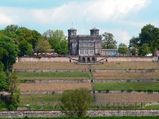 Замок Лингнера
