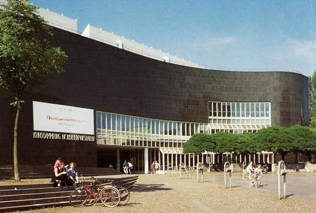 Музей «K20»