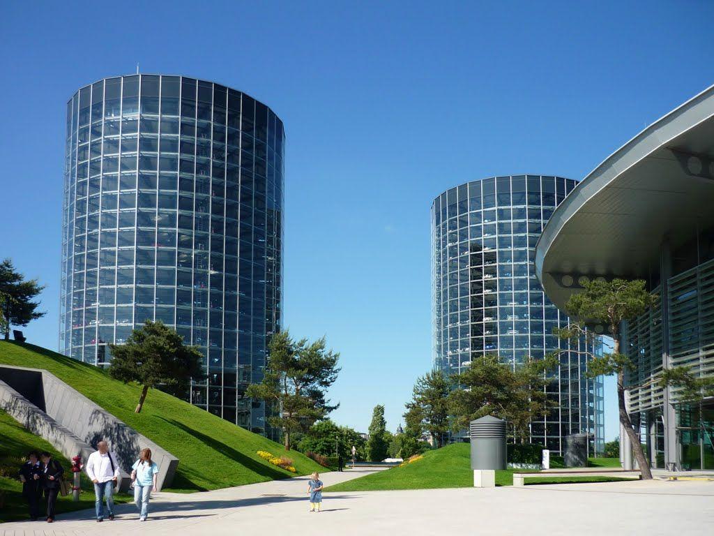Картинки по запросу концерн фото Volkswagen Вольфсбург фото