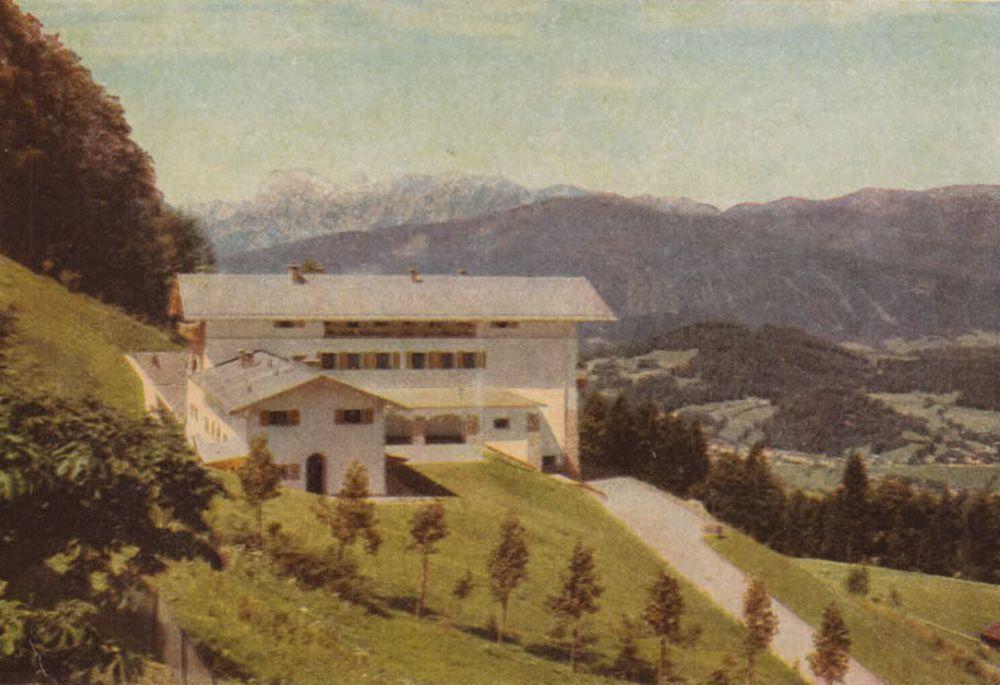 фото фон восток
