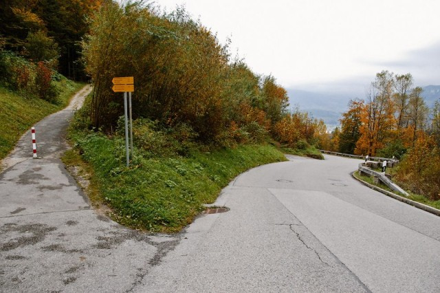 Бергхоф (Berghof)