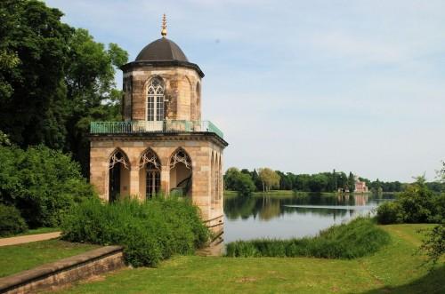 Потсдам (Potsdam)