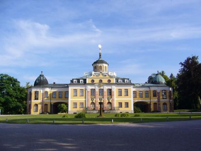 Веймар (Weimar)