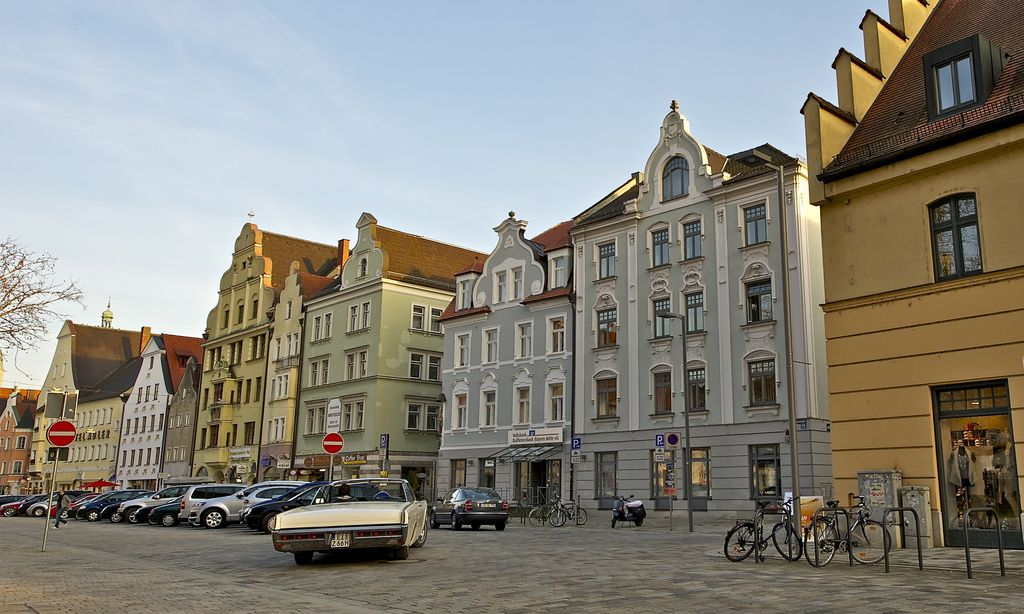 for Mobel in ingolstadt