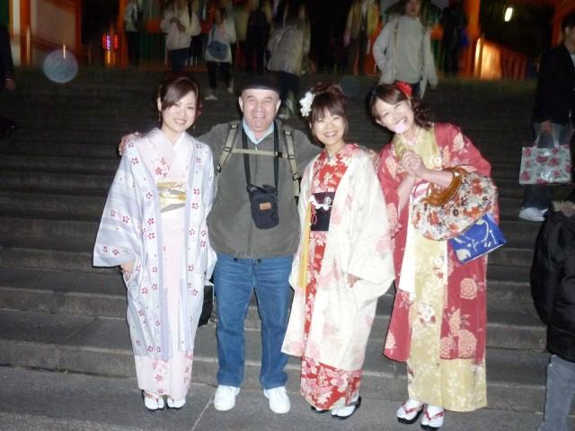 Киото_секухара