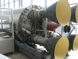 Авиационные мастерские Шляйсхайма — вся история немецкой авиации