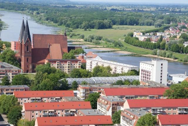 Франкфурт-на-Одере (Frankfurt (Oder))