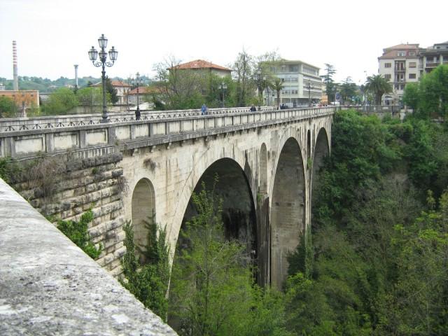 Асколи Пичено