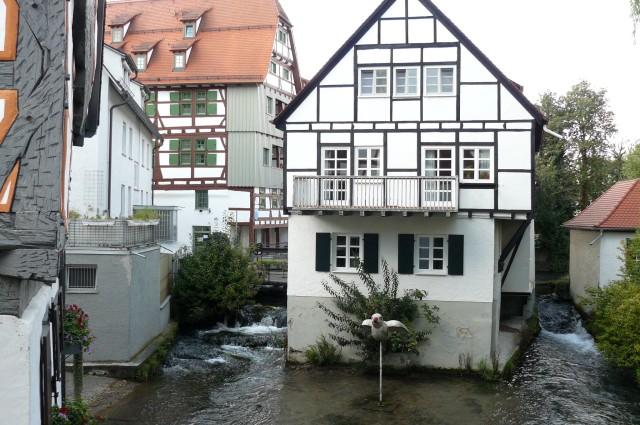 Ульм (Ulm)