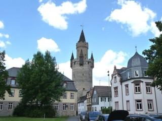 Фридберг (Бавария)