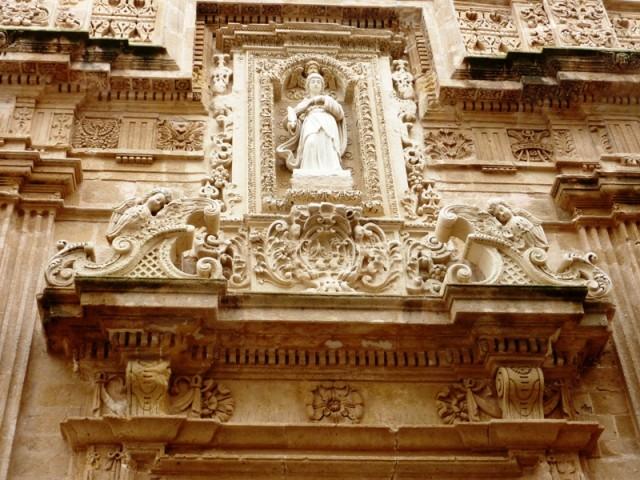 Basilica cattedrale di S. Agata