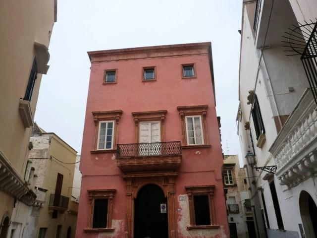 Largo Venneri