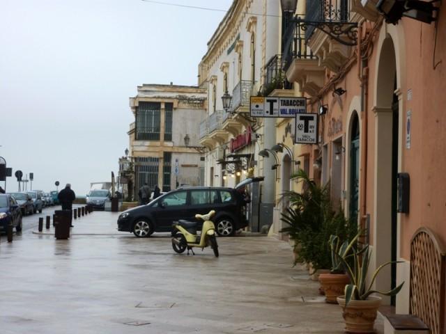 Riviera Diaz