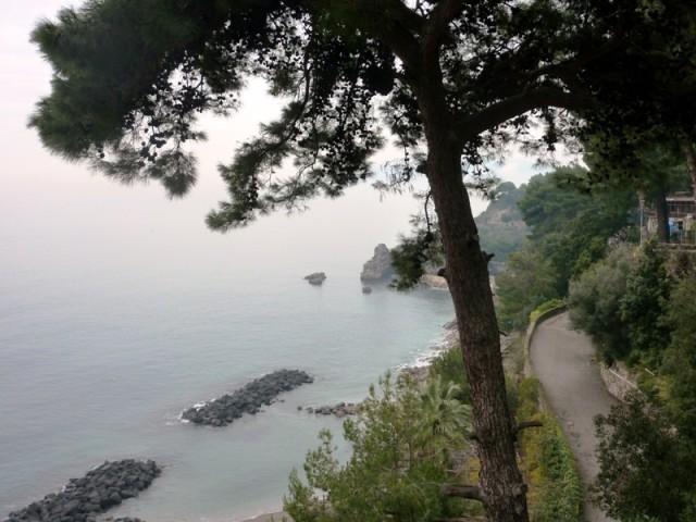 Way to Sorrento