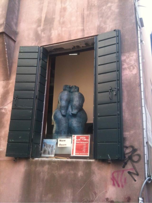 Италия как она есть