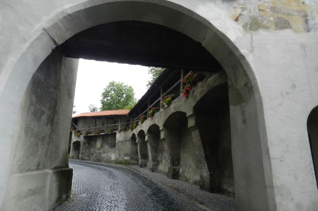 Шонгау (Schongau)