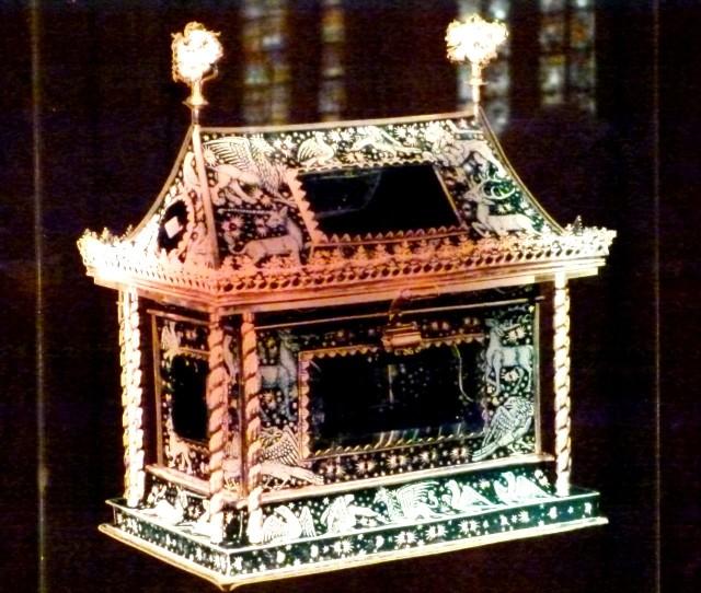 Регенсбургский собор (Regensburger Dom)