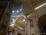Собор Святого Петра в Ватикане