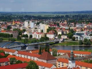 Франкфурт-на-Одере