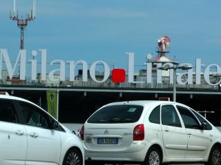 Как добраться из аэропорта Линате в Милан