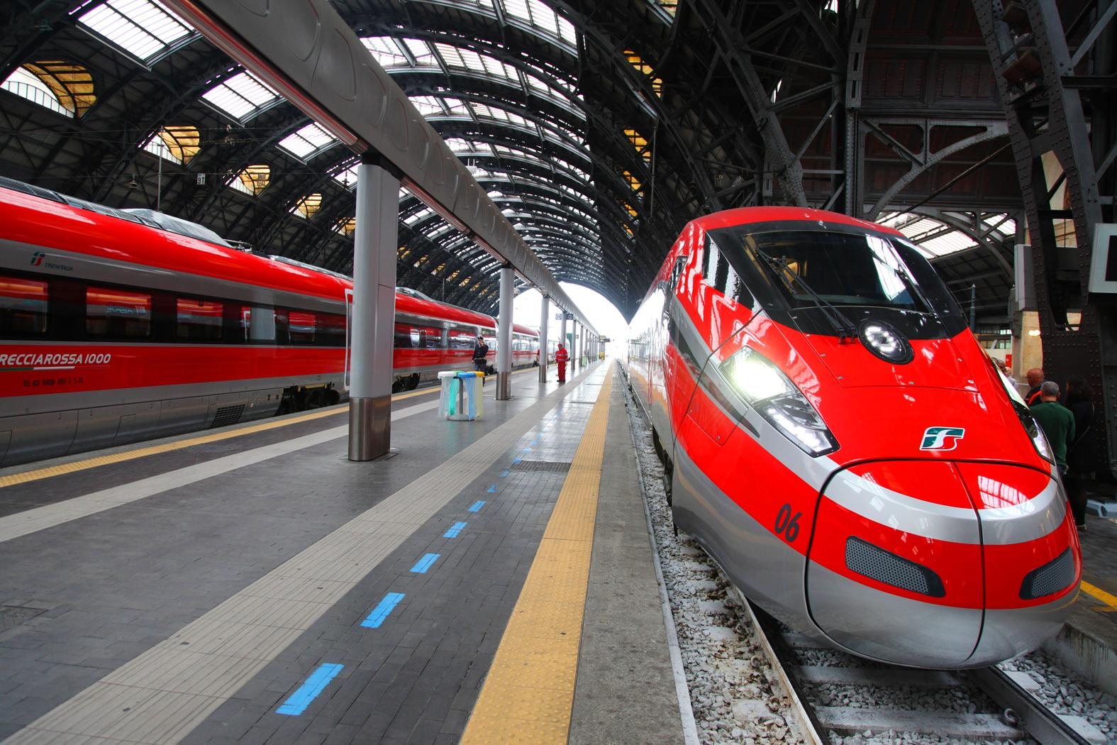 Из рима во флоренцию на поезде стоимость купить билет билеты на самолет астана париж