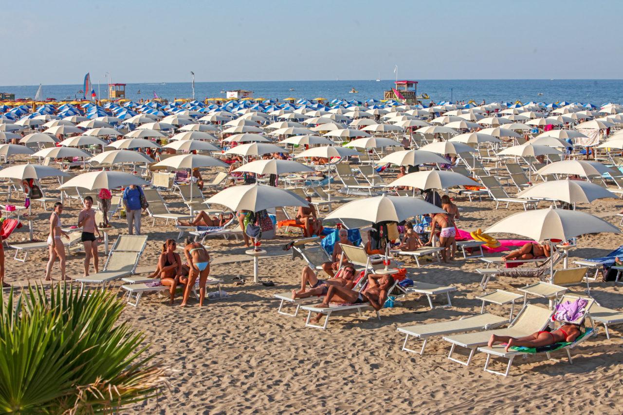 Римини (Rimini)